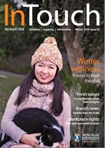 In Touch Winter Cover 2016.JPG